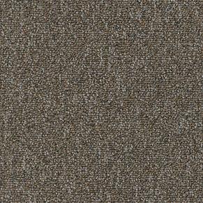 040.beige plain_mottled (002100-802)