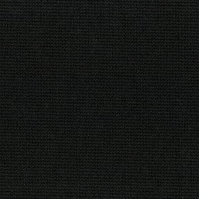 090.black plain_mottled (091063-901)