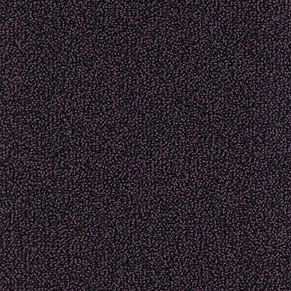 090.black plain_mottled (000010-901)