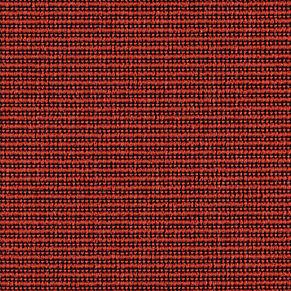 010.red plain_mottled (091036-102)