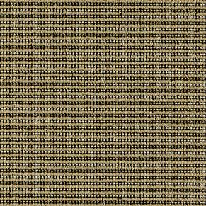 040.beige plain_mottled (091036-804)
