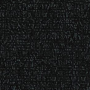 090.black patterned (020017-900)