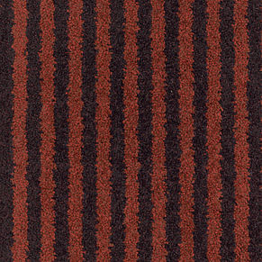 010.red patterned (000010-105)
