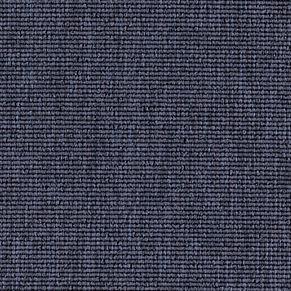 070.blue plain_mottled (091035-301)