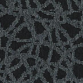 080.grey patterned (020852-501)