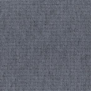 080.grey plain_mottled (091063-501)