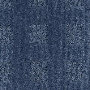 070.blue patterned (000010-304)