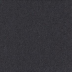 070.blue plain_mottled (091035-303)