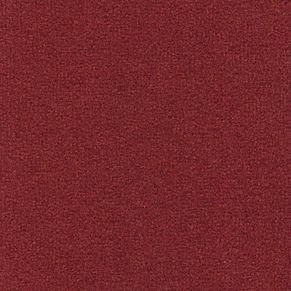 010.red plain_mottled (000010-101)