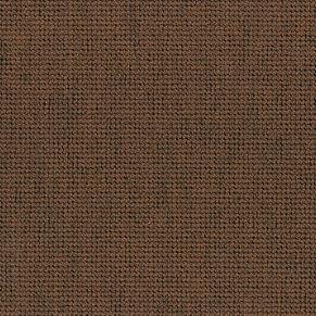 050.brown plain_mottled (091063-705)