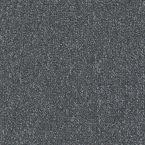 080.grey plain_mottled (000410-507)