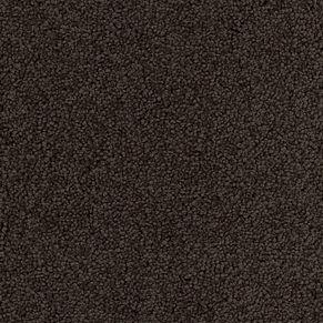 050.brown plain_mottled (091028-070)
