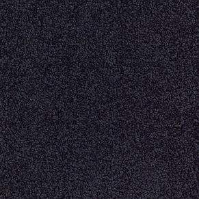 090.black plain_mottled (091028-090)