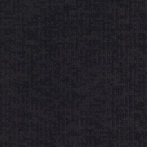 090.black patterned (020235-902)