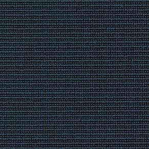 070.blue plain_mottled (091036-302)