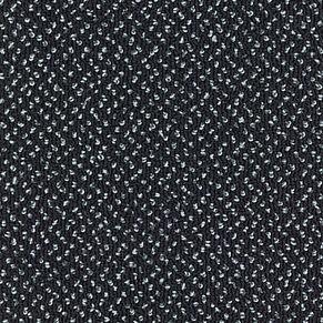 090.black plain_mottled (000718-902)