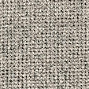 040.beige plain_mottled (091063-204)