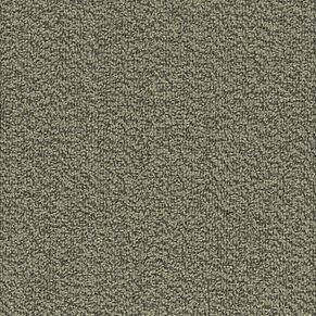 040.beige plain_mottled (000100-808)