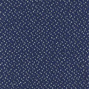 070.blue plain_mottled (000718-302)