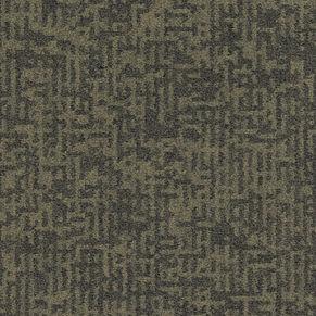 040.beige patterned (020235-805)