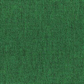 060.green plain_mottled (091063-406)