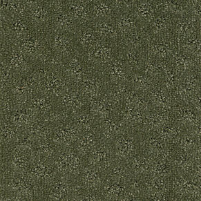 060.green patterned (000010-405)