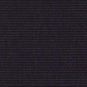 070.blue plain_mottled (091036-306)