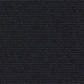070.blue plain_mottled (091036-300)
