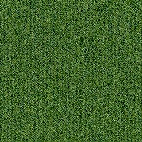 060.green plain_mottled (000100-440)