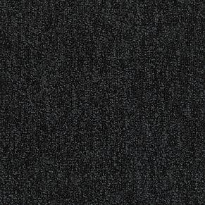 090.black plain_mottled (000100-592)