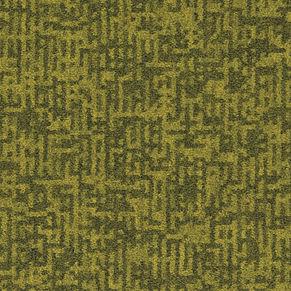 020.orangeyellow patterned (020235-201)