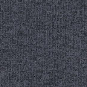 070.blue patterned (020394-309)