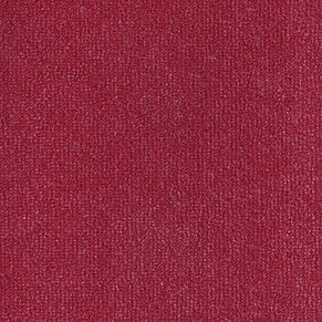 010.red plain_mottled (000010-103)