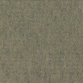 040.beige plain_mottled (091010-085)