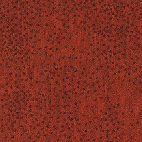 010.red patterned (020239-103)
