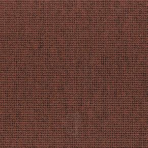 050.brown plain_mottled (091063-702)