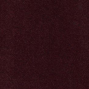 010.red plain_mottled (000010-102)