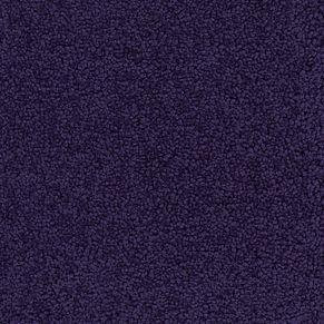 070.blue plain_mottled (091028-031)