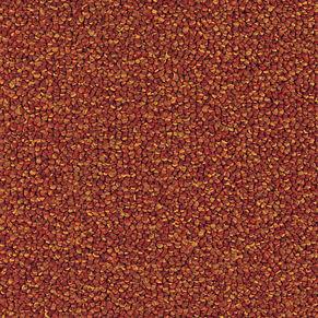 020.orangeyellow plain_mottled (000010-106)