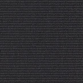 070.blue plain_mottled (091036-303)