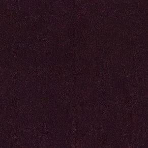 010.red plain_mottled (000010-106)