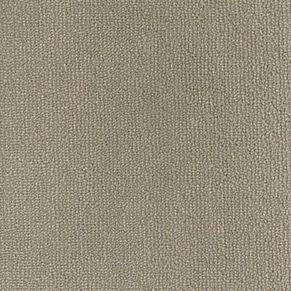 040.beige plain_mottled (000010-806)