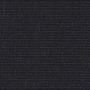 070.blue plain_mottled (091036-305)