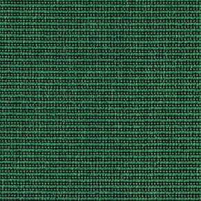 060.green plain_mottled (091036-401)