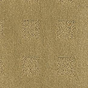 040.beige patterned (000010-807)