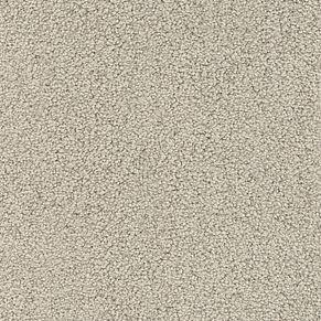 040.beige plain_mottled (000010-800)