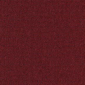 010.red plain_mottled (091035-105)