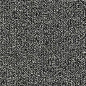 080.grey plain_mottled (000010-512)