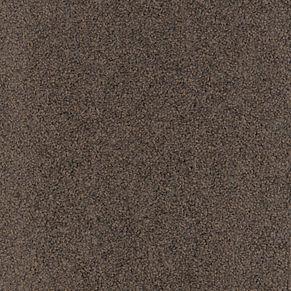 050.brown plain_mottled (000010-702)