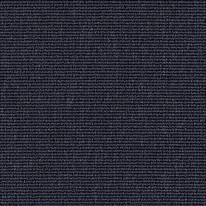 070.blue plain_mottled (091035-311)